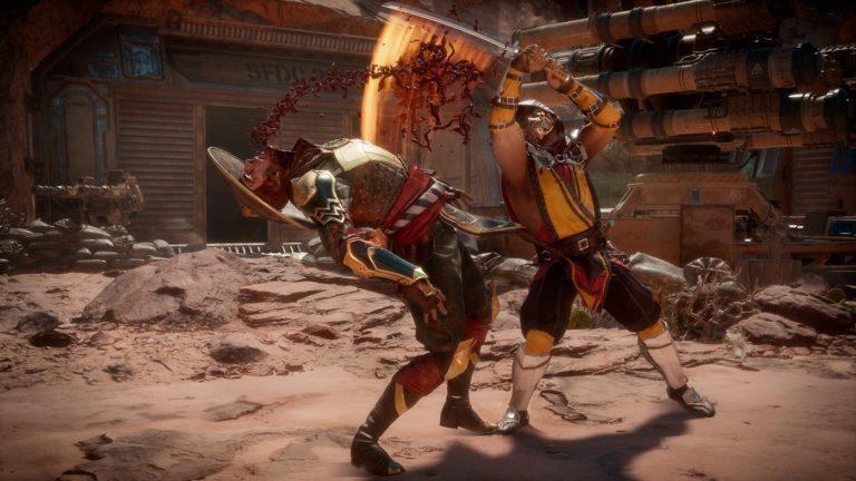 İndirime giren Xbox One oyunları – 29 Ocak haftası