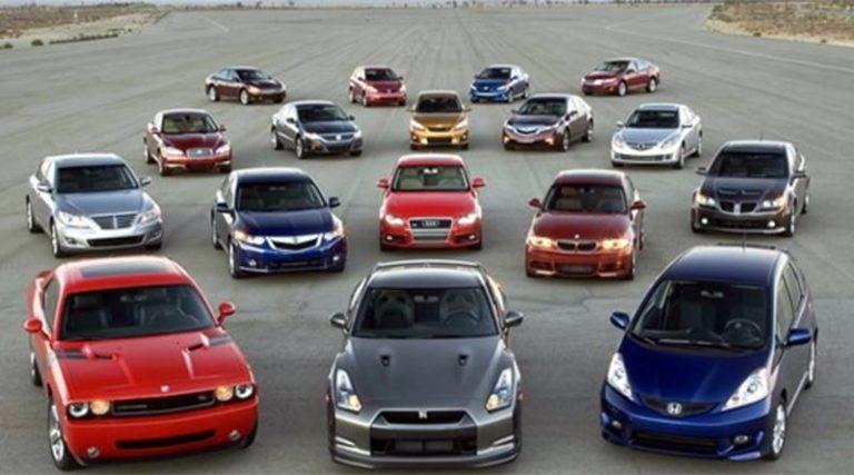 En ucuz dizel otomobiller Ocak 2020