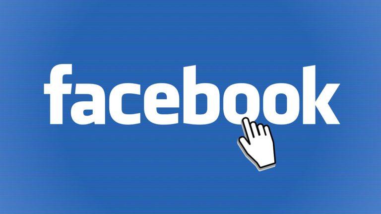 Facebook ve Instagram Avrupa'da video kalitesini düşürme kararı aldı