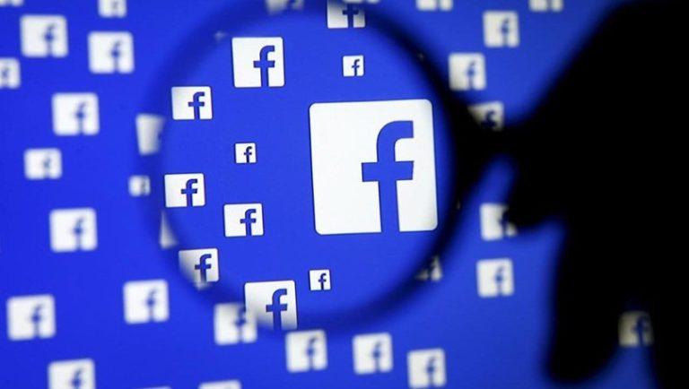 Facebook DeepFake yasağı getiriyor