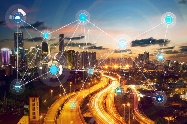 Fiber altyapı uzunluğu 300 bin km'yi aştı