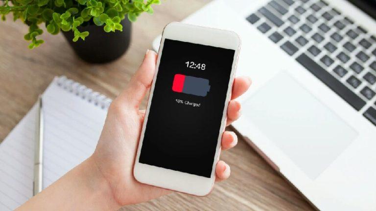 Xiaomi yeni hızlı şarj teknolojisi ile geliyor