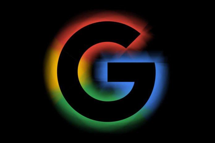 Google Corona Virüsü