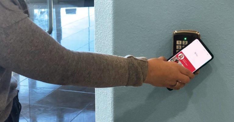 Google Pay okul kapılarını açıyor