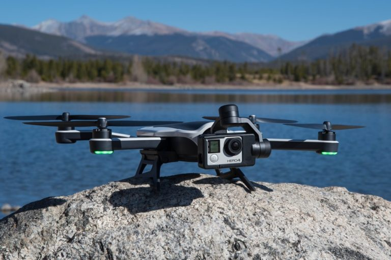 Kargolar drone ile gelecek: Sivil Havacılık Genel Müdürlüğü açıkladı