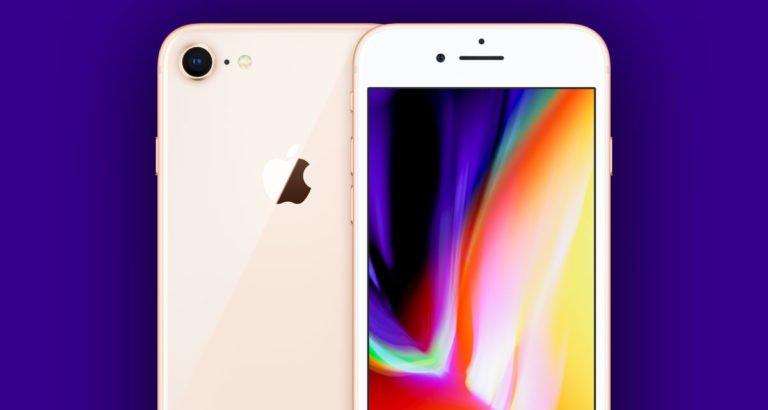 Uygun fiyatlı iPhone 9 Mart ayında tanıtılabilir!