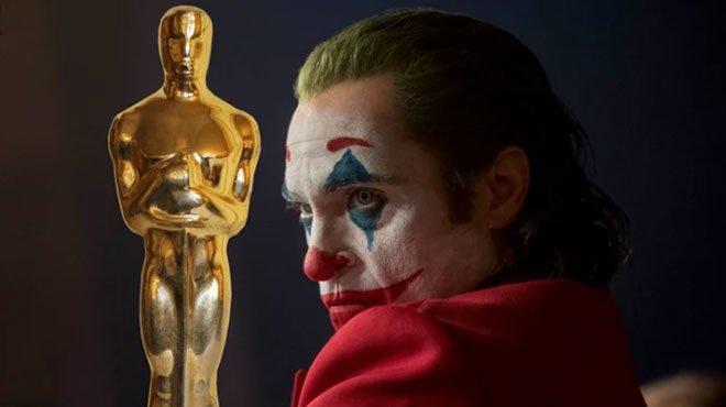 92. Oscar Ödülleri adayları
