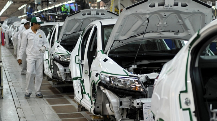 2019'da Türkiye'de en çok satan otomobil markaları