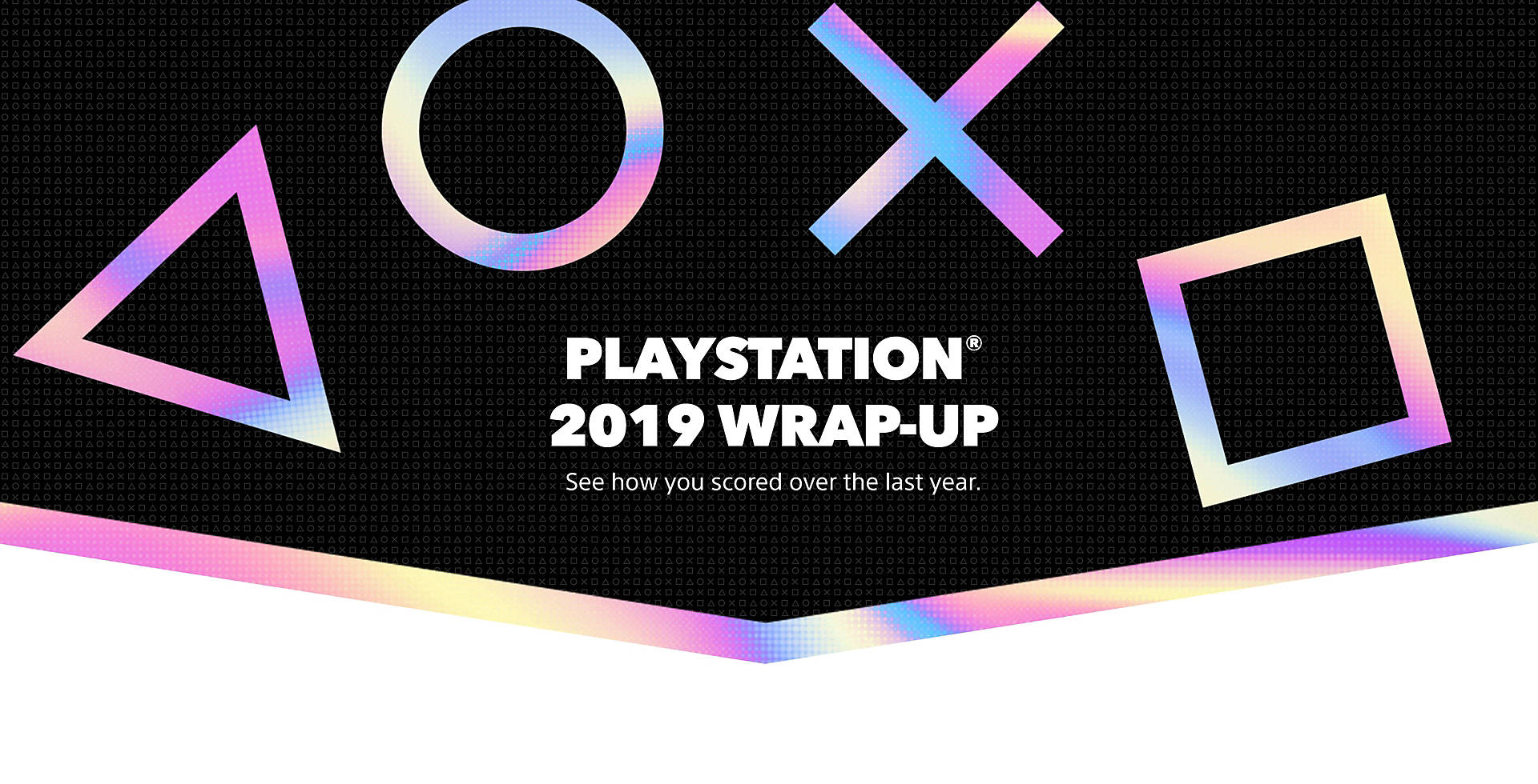 PlayStation 2019 özeti