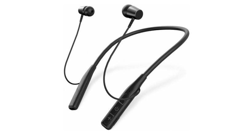 HyperGear Flex Xtreme kablosuz kulaklık inceleme