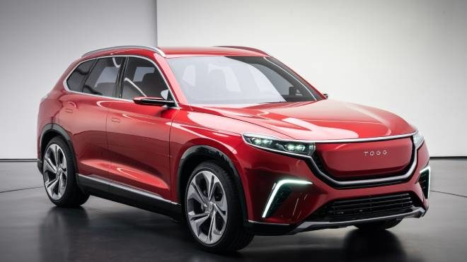 En ucuz SUV modelleri Ocak 2020