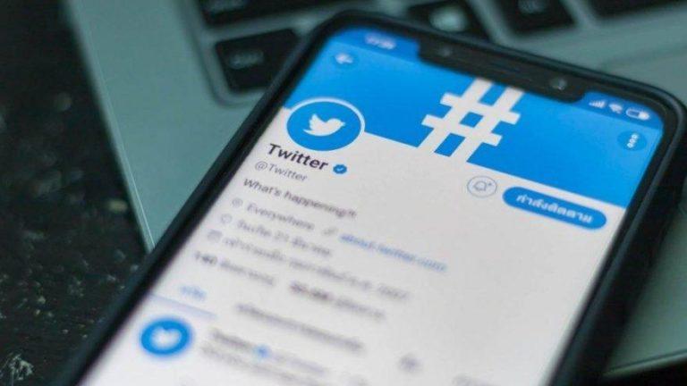 Twitter saldırısının detayları belli oldu