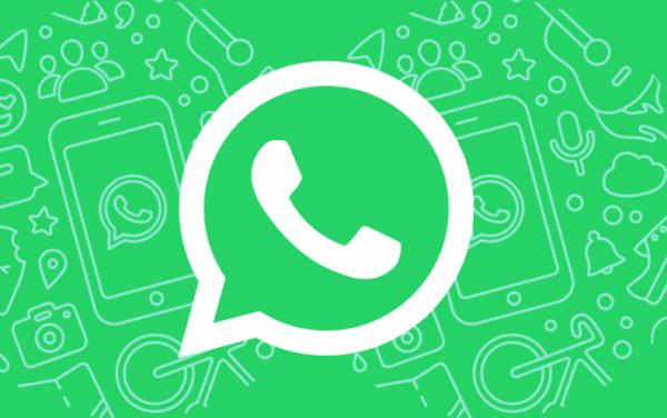 whatsapp milyonlarca