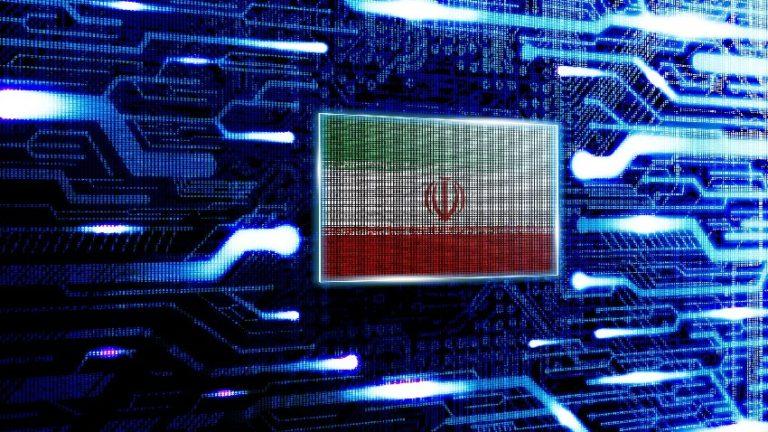 İran siber saldırı nedeniyle internet erişimini kaybetti