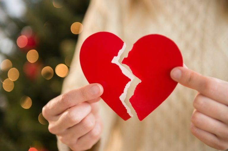 Sevgililerin %47'si şifre paylaşıyor