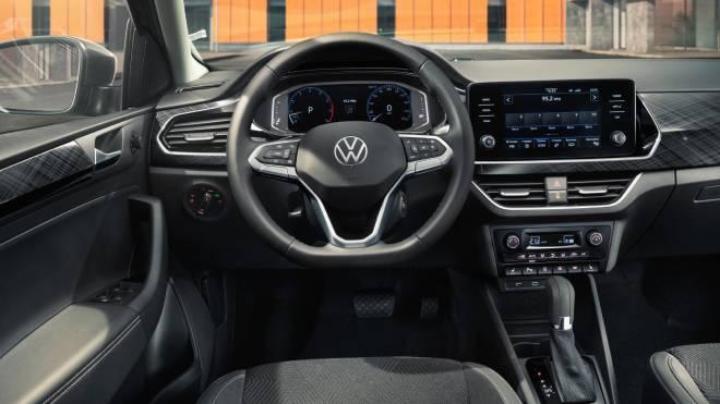 Volkswagen Polo fiyatları