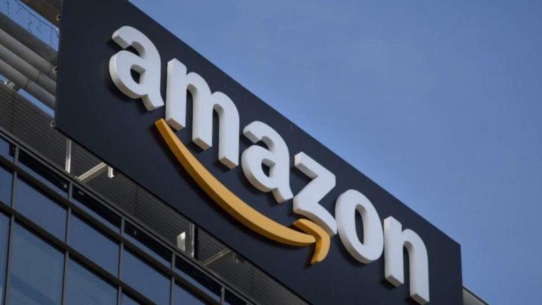 Amazon Türkiye verileri tehlikeye girebilir: İşte merak edilenler