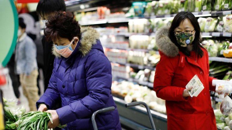 Coronavirüs temas riski uygulaması dünyayı ayağa kaldıracak