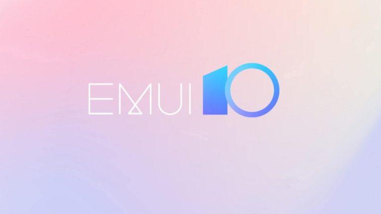 Türkiye'de satılan ve EMUI 10 alacak Honor modelleri açıklandı!