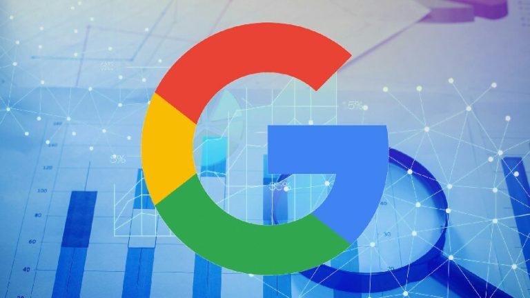 Google bazı verileri ABD'ye taşımaya başladı