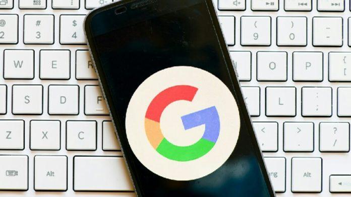 Google yeni işletim sistemi