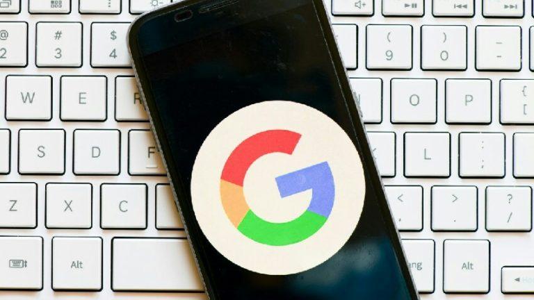 Google yeni işletim sistemi kafa karışıklığı yarattı
