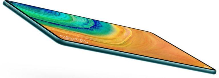 Söylenti: Huawei P40 ailesinin Avrupa fiyatları belli oldu