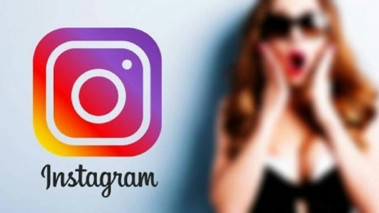 Instagram iPad uygulaması için kötü haber!