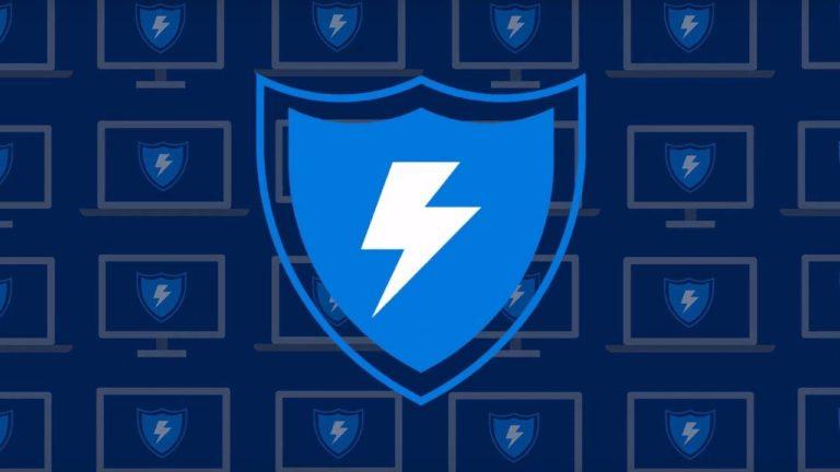 iOS ve Android için Microsoft Defender geliyor!