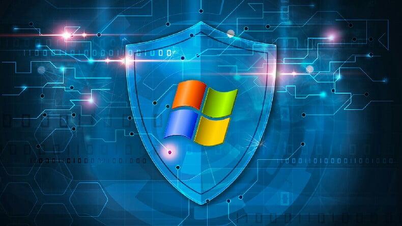 Windows 7 kullanıcıları