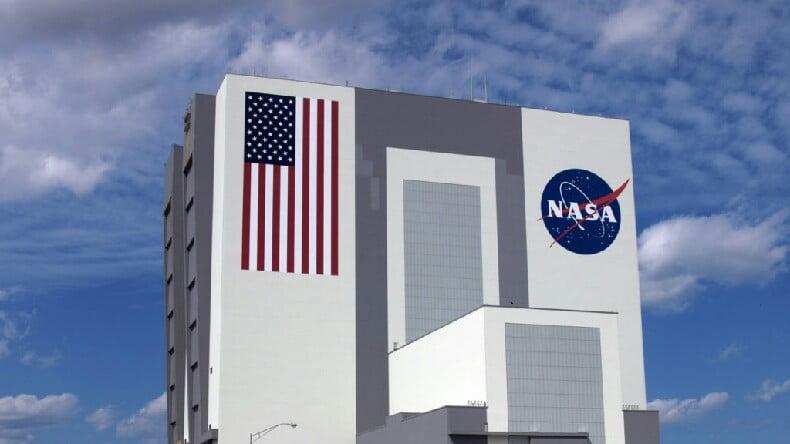 Yeni uzay teknolojileri NASA tarafından tanıtılacak: Heyecan dorukta!