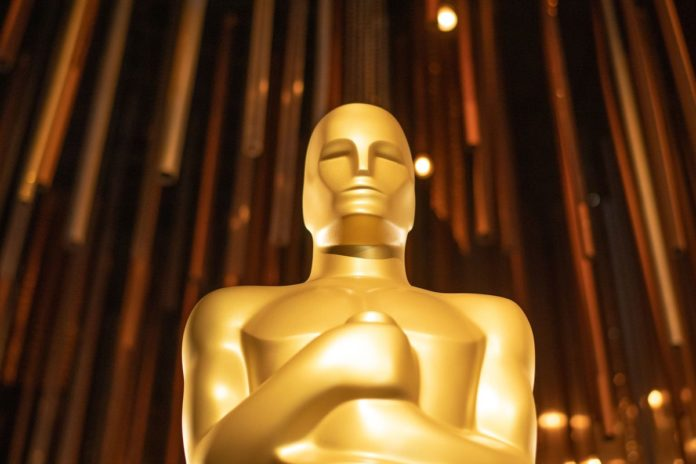 Oscar 2020 kazananları