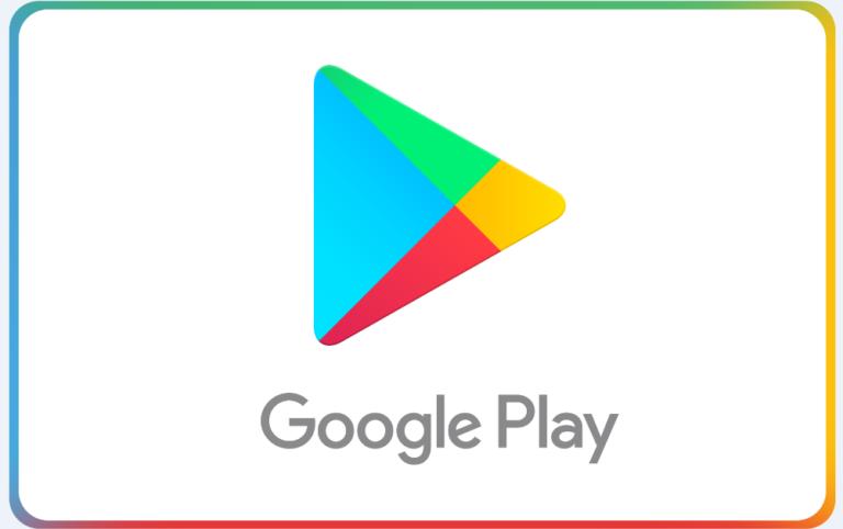 Play Store 600 uygulamaya veda etti!