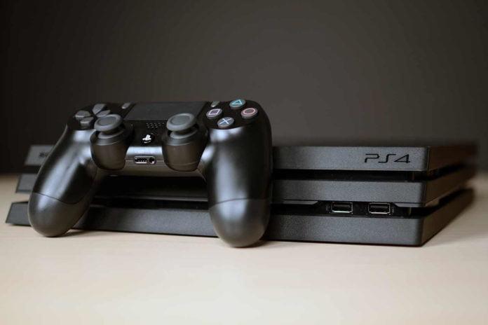 PlayStation Remastered