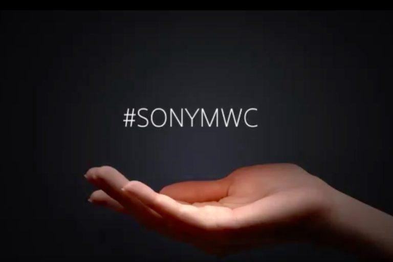Sony MWC 2020 kararını açıkladı! MWC'ye katılacak firma kalmayacak gibi!