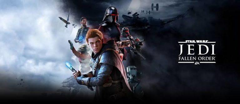 Star Wars Jedi Fallen Order 2 için yapımcı aranıyor