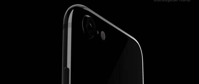 Uygun fiyatlı iPhone 9