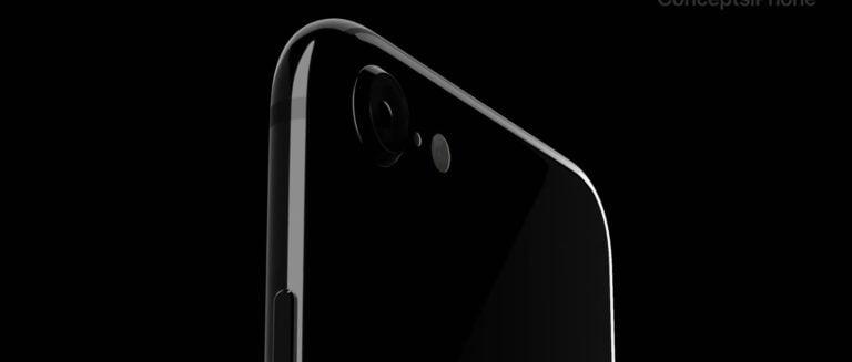 Uygun fiyatlı iPhone 9 için ilginç konsept videosu!