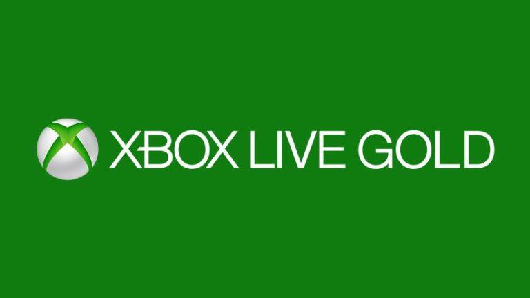 Xbox Live Gold Mart 2020 oyunları açıklandı!