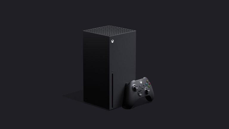 Xbox Series X özellikleri açıklandı! Microsoft işi şansa bırakmayacak!