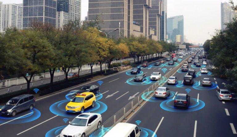 ABD yönetimi otonom taksi izinlerini konuşacak