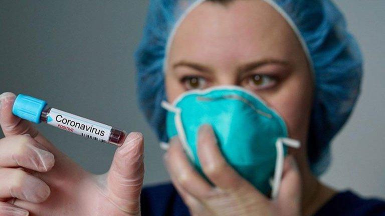 Corona Virüsü'ne karşı aşı bulundu iddiası!