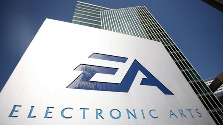 Electronic Arts 1 milyar dolarlık mikro satış yaptı