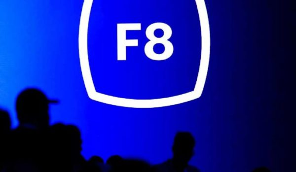 F8 konferansına Corona Virüsü engeli