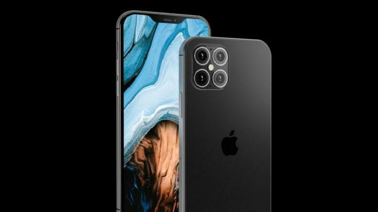 iPhone 12 için heyecanlandıran iddia!