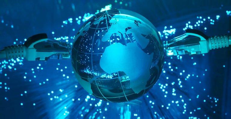 İnternet bağlantı kesintisi neden gerçekleşiyor: Buna çok şaşıracaksınız