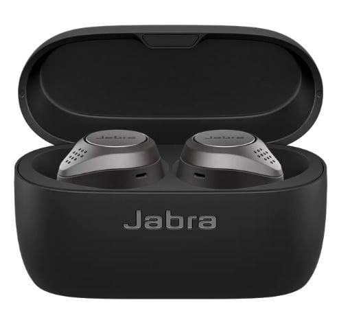 Jabra Elite 75t inceleme. Gerçek kablosuz kulaklık deneyimi!