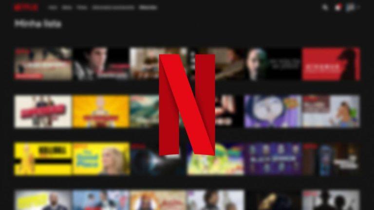 Netflix otomatik ön izleme özelliğini elden geçiriyor