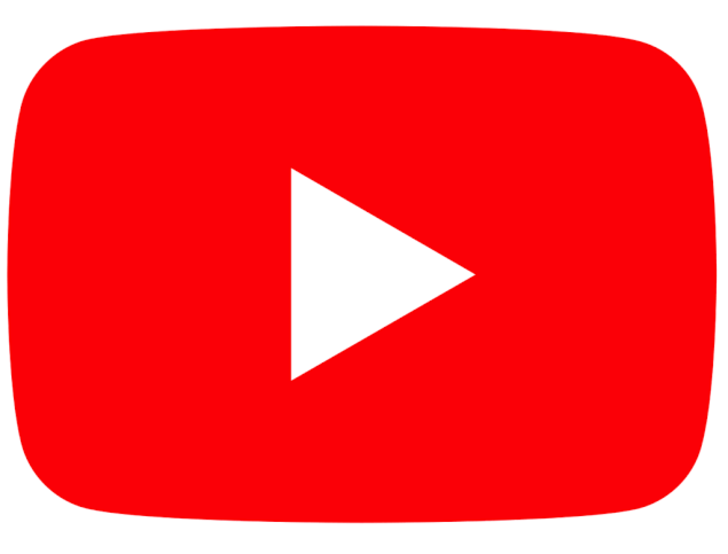 YouTube 480P