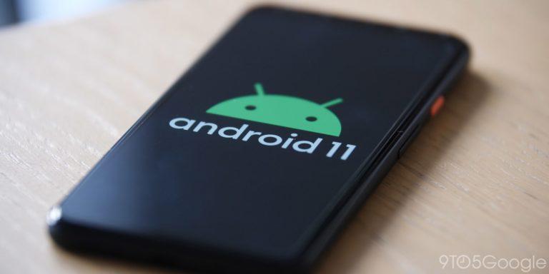 Google Android'de engelleri kaldırıyor! İşte yeni özellik!